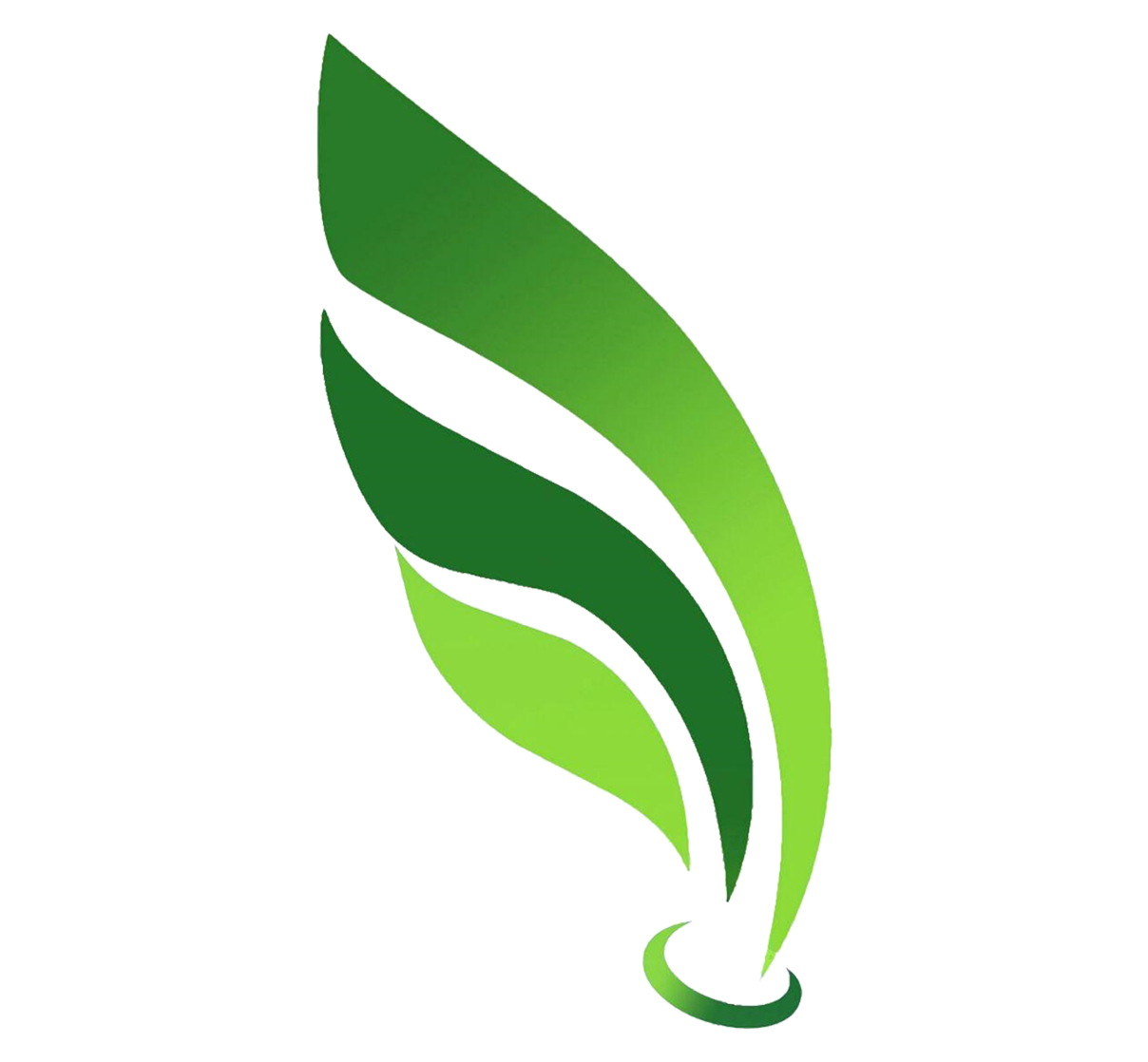 Green Paper Azarbayjan Co