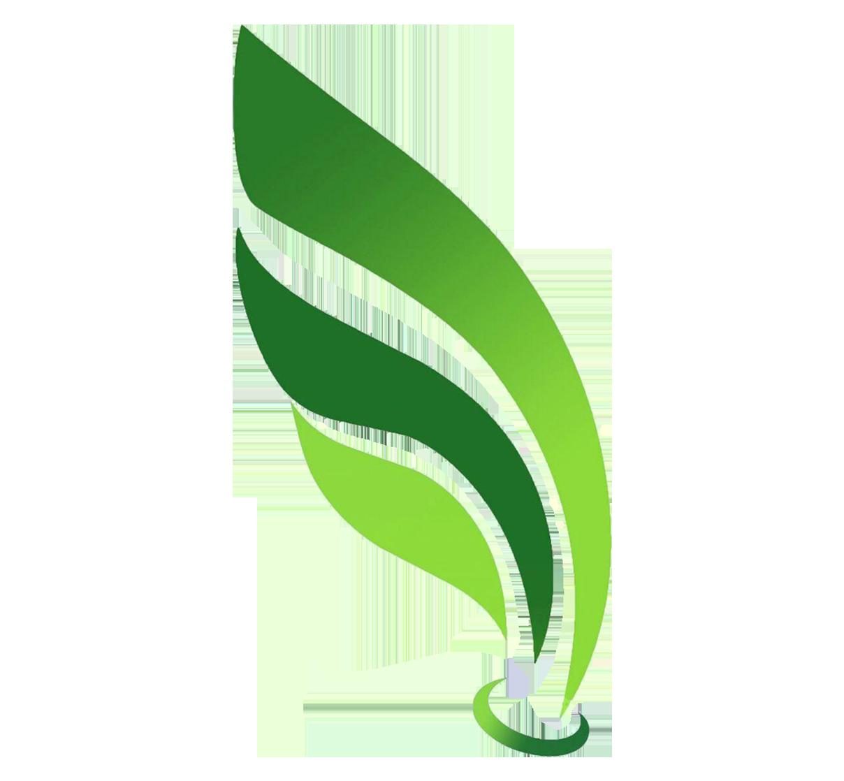 کاغذ سبز آذربایجان